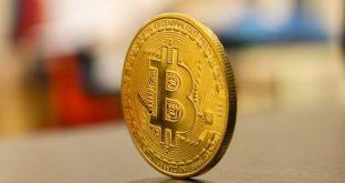 Cryptocurrency Terbaik Yang Ada di Internet